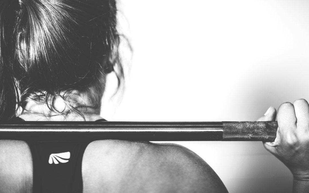 Psicologia do esporte e a convivência