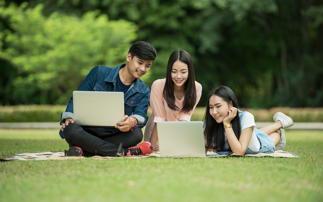 Fim de ano: estudantes fazem balanço do atual período letivo já de olho em 2021